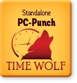 Time Wolf Software