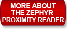 Zephyr Proximity Badge